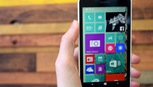 Smartphone Lumia đón Windows Phone 8.1 GDR2 và Windows 10