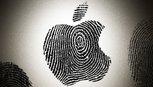Két an toàn trong OS X và iOS có thể thủng