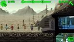 14 ngày, game di động Fallout Shelterthu 5 triệu USD