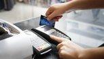 Quẹt thẻ mất tiền vì mã độc máy PoS mới