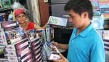 Số hóa truyền hình ở Đà Nẵng: 18.000 hộ dân được hỗ trợ đầu thu số