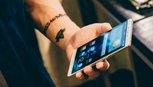 Oppo R7 thêm biến thể R7 Plus và R7 Lite