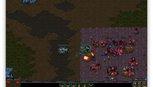 Starcraft có thể chơi ngay trên trình duyệt web