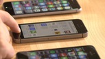 Có nên nâng cấp iOS 9 cho iPhone 4S?