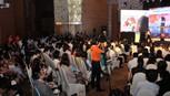 MMA Forum Vietnam 2015 và 5 điều không thể bỏ lỡ