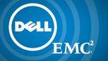 Dellmua EMC với 67 tỉ USD, bao gồm VMware
