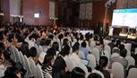 MMA Forum Vietnam 2015: kỷ nguyên diđộng có gì mới?