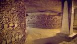 Những nghĩa trang nên đến thăm... trước khi chết! - ảnh 12