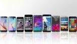10 smartphone hàngđầu 2015 socấu hình