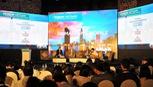 MMA Forum 2015: Thị trường tiếp thị di động đột phá