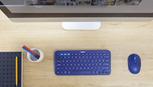 Bốn phụ kiện Bluetooth nổi bật vì tiện dụng và thời trang