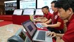 TP.HCM diễn tập bảo vệ an ninh mạng