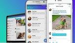 Ngày5-8: Yahoo Messenger thế hệcũ ngừng hoạtđộng