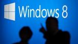 Microsoft ngừng cập nhật bảo mật cho Windows 8