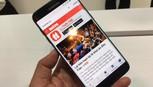 Galaxy S7, smartphone chủ lực của Samsung có gì hay?