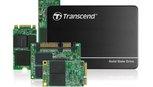 SuperMLC giúpchu kỳ ghi/xóa ổ cứng SSD đạt 30.000 chu kỳ