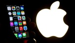 Apple thắng kiện trong vụ mở khóa iPhone
