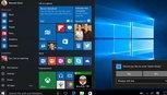 """Microsoft bổ sung tính năng """"chống hack"""" cho Window 10"""