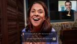 Skype Translator giúp mọi người nóiđược tiếngẢ Rập