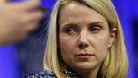 Yahoo công bốđóng cửa thêm Games, Livetext và BOSS