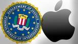 Bộ tư pháp Mỹ nhờ bên thứ ba mở khóa iPhone