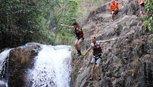 Đình chỉ thêm hai điểm du lịch mạo hiểm tại Đà Lạt