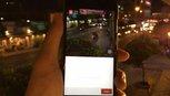 Facebook mở tính năng truyền hình trực tiếp cho người dùng Việt