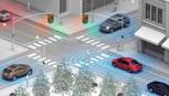 Google, Ford, Uber lập liên minh vận động xe tự lái