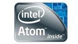 Intel từ bỏ mảng chip di động, hướng tới 5G