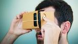 Google Cardboard VR giá 330.000đ, mở rộng khu vực bán