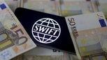 SWIFT: cảnh báo tội phạm mạngtấn công ngân hàng