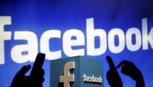 """Kiện Facebook, Google và Twitter vì """"hỗ trợ khủng bố"""""""