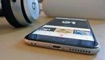 Chưa ra mắtiPhone 7 đãgây nhiềutranh cãi