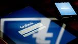 """Facebook sẽ ưu tiên """"đời tư"""" trên bảng cấp tin"""