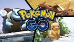 Pokémon GO mang về hơn 14,04 triệu USD sau 2 tuần