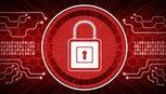 Công cụ miễn phí cứudữ liệu bị Ransomware cướp
