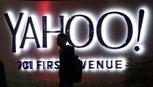 """Yahoo không đơn độc, những """"gã khổng lồ"""" cùng chung số phận"""