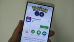 Pokémon Go đến Việt Nam, dân mạng đua nhau tải