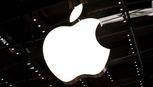 Apple nhảy vào lĩnh vực trí tuệ nhân tạo