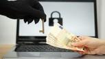 2015-2016: Doanh nghiệp bị ransomware tống tiềnhàngtriệu đôla