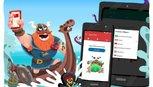 Đã có Opera VPN miễn phí cho Android