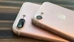 iPhone 7 sẽ ra mắt ngày 7-9 kèm kính VR?