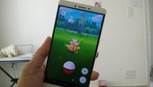 Pokemon Go đã kiếm hơn 440 triệu USD