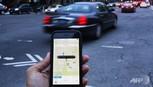 Uber triển khai xe không người lái ở Mỹ