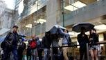 iPhone 7 Plus bán sạch, giá giảm mạnh ở VN
