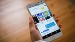 Edward Snowden khuyên không nên dùng ứng dụngGoogle Allo