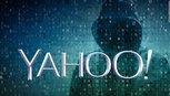 Yahoo bị hack, người dùng cần xử trí ra sao