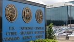 Cựu nhân viên NSA đánh cắp mã nguồn xâm nhập mạng