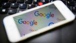 Google bổ sung tính năng kiểm tra sự thật cho tin tức