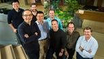 Công nghệ nhận diện giọng nói Microsoft đạt mức 'như người'